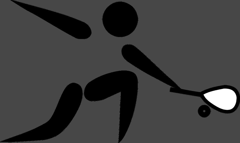 cropped-logo-