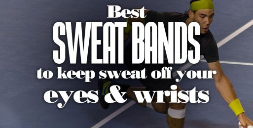 Best-Sweat-Headbands-for-Sweat-Out-of-Your-Eyes-Wrists